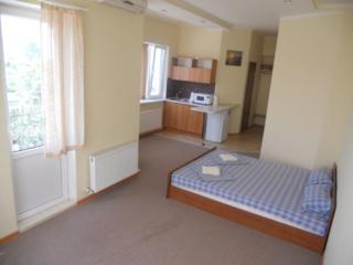 СДАМ долгосрочно ОТДЕЛЬНУЮ комнату в гостевом доме у моря в Одессе