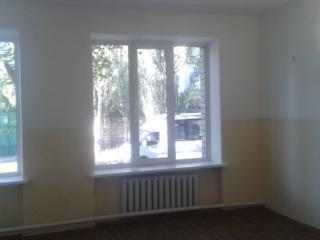 Помещения свободного назначения 1-2-3Х комнатные под офис, склад, др.