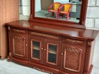 Продаю мебель разную в хорошем состоянии, недорого.
