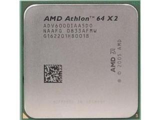 Процессоры AMD, INTEL, socket AM2, AM2+, AM3, FM2,FM2+, 775, 1155,1150