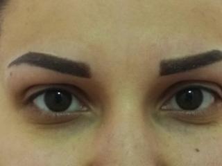Перманентный макияж и пирсинг