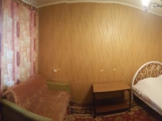 Помеcячно 1-комнатная квартира