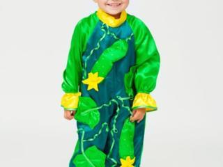 Costume de carnaval și rochii de toamna- Осенние костюм и платья