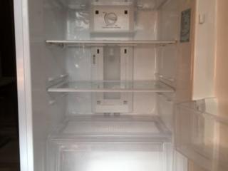 Продам холодильник полный Nofrost LG 185 у. е.