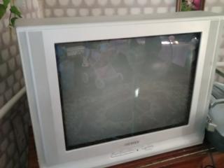 Продам TV Samsung за 30$