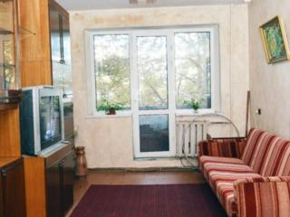 Apartament cu 3 odai la Botanica