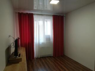 Apartament cu 1 cameră și living
