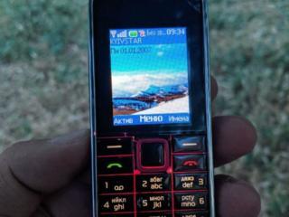 Продам Nokia 3500