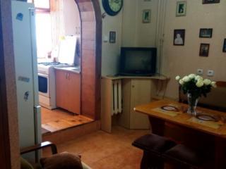 Продажа 3 х комнатной квартиры, 143 серия, Чеканы.