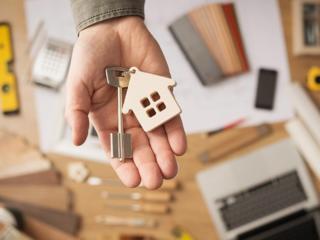 Cрочно продается 3х комнатная квартира под ремонт