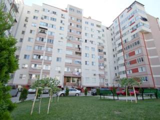 Apartament cu 1 odaie+living. Bloc Nou. sec. Posta. Veche, str. Iazulu