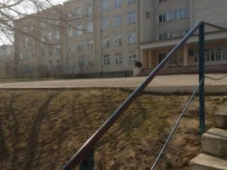 Продается 3-комнатная квартира, напротив 11 школы