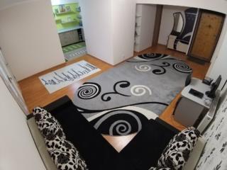 Apartament în bloc nou, 86m2. Euroreparatie. Situat în com. Stauceni!!