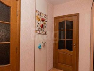 2-комнатная.