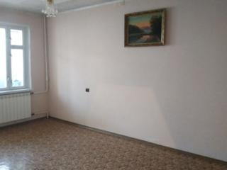 Продается квартира Краснодонская