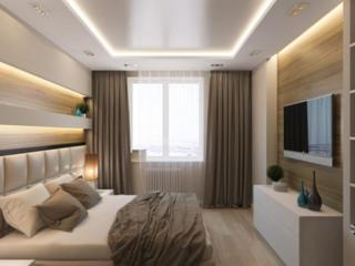 Продам 2-комнатную квартиру в Одессе. Радужный