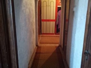 Продается 3 комн. квартира в котельцовом доме. Чешка. 5/12 эт. ТОРГ.