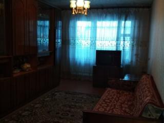 Продам 3-комнатную квартиру на м-н Северный. Срочно.