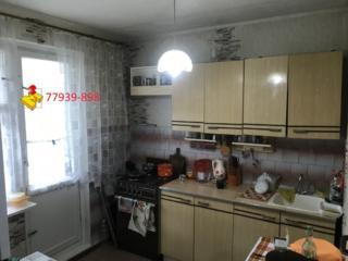 Продается 4 комнатная квартира, отличное месторасположение.
