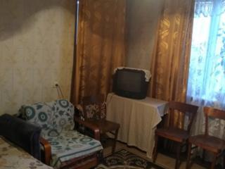 Продам 3 комнатную квартиру на Красных Казармах.