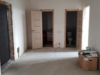 Apartament cu 2 odai + hall, Posta Veche, Bloc nou