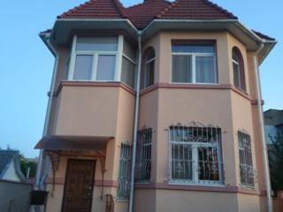 Продается ДОМ 2-этажа Балка