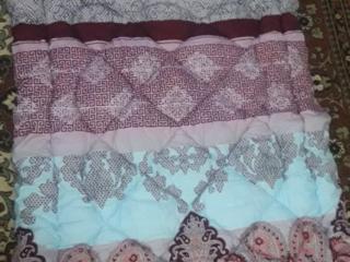 Новое детское синтепоновое одеяло 200 лей