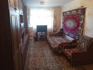Продам двухкомнатную квартиру в центре города Бендеры 10 500 $