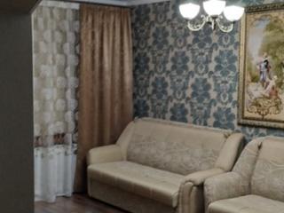 Продаётся 2-комнатная квартира на Балке
