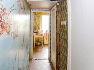 Большая квартира, проект Варница 37,7 кв. м. 9 700 $