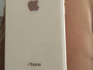 IPhone 8 gsm