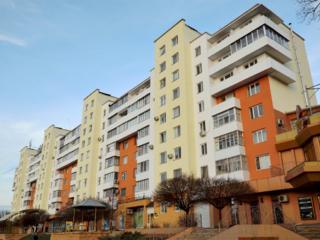 Сдам 3-х комнатную квартиру в центре Тирасполя