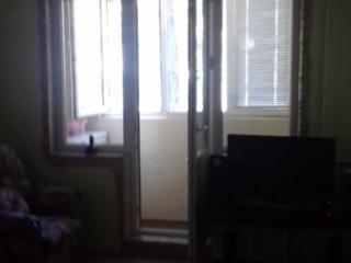 Двушка 2 этаж 8 квартал В. Коробан. Ремонт. Частично с мебелью