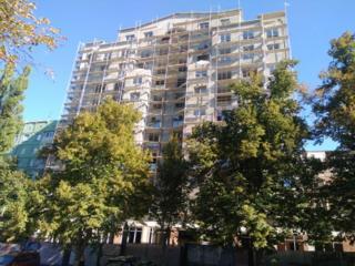 Отличное место, прямо напротив парка, О. Гибу, 1-комнатная, 40 кв. м.