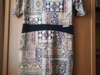Платье р 50/52 Турция