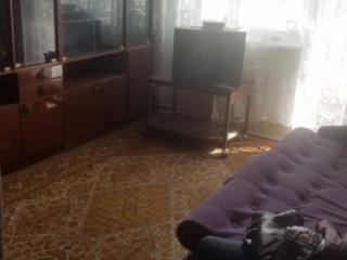 Сдам жилую меблированную квартиру для порядочных людей!