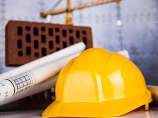 Продажа строительной компании с лицензией на строительство
