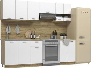Новая кухонная мебель от 160 у. е.