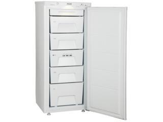Куплю морозильный шкаф, высокий, недорого.