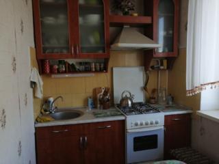 ❗❗❗Днестровск 3-комнатная кв. продажа или обмен на Тирасполь