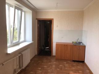 Комната в общежитие с ремонтом и со всеми удобствами