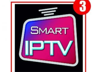 IPTV. Молдова+Россия+Румыния+Украина. 350 каналов без антены. Тест 15 лей