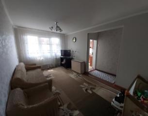 Oferim spre vânzare apartament cu 3 camere