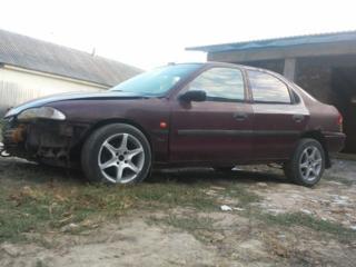Продам Ford Mondeo 1994 года