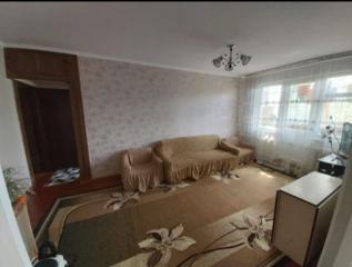 Apartament cu 3 camere! Botanica