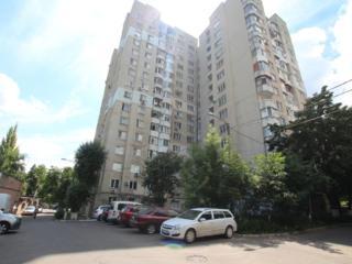 Apartament. cu 4 odai, 90m2, et 13/16. Riscani! Bd. Moscova!!!