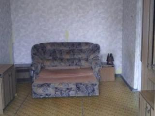 СРОЧНО!!! Продается 2-х комнатная квартира в центр. части БАЛКИ!!!