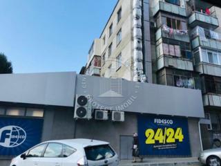 Spre vinzare apartament cu 1 odaie, 30m2, et 4/5 de mijloc. Sec. Risc