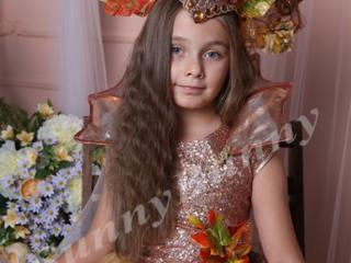 Costume de carnaval pentru copii! Botanica! Карнавальные костюмы!