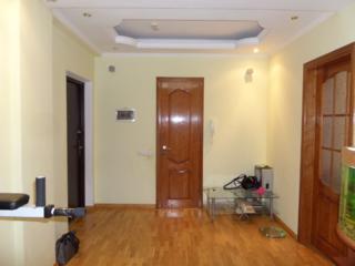 Vind apartament cu 2 odai in casa noua!!!
